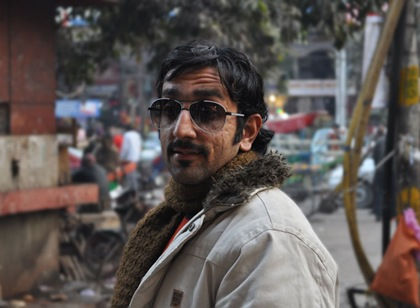 Aky-Smile-Chandani-Chowk-Delhi